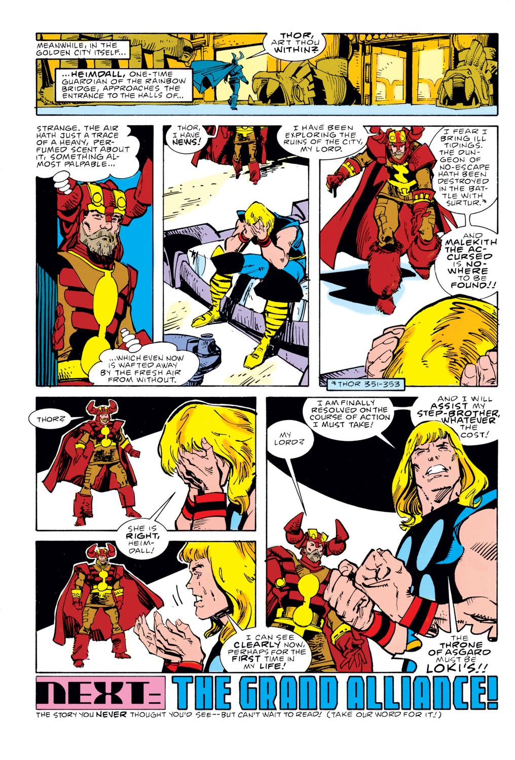 Thor (1966) 358 Page 23