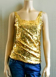 http://runwaysewing.blogspot.com/2012/11/project-19-holiday-sequin-tank-top.html