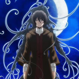 Shion Miyawaki - Mata Kimi ni Aeru Hi