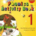 [Collection] Jolly Phonics Student book workbook activities teacher guide — FULL Ebook + Audio Download #498