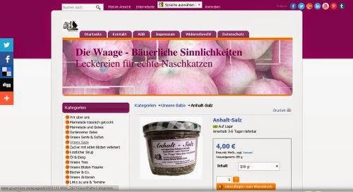 www.gourmieze.de