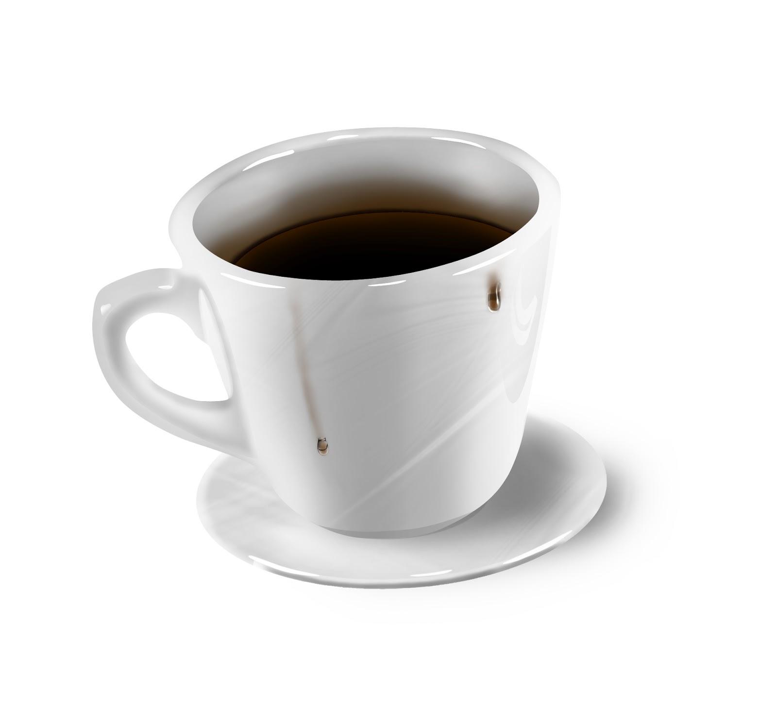 IMAGENSNET: PAPEL DE PAREDE XÍCARA DE CAFÉ - WALLPAPER CUP