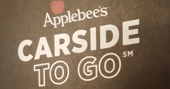 National Picnic Month And Lebee S Carside To Go Plus A 25 Giveaway