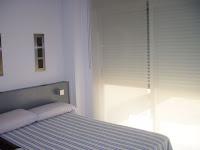 piso en venta av valencia sur castellon habitacion
