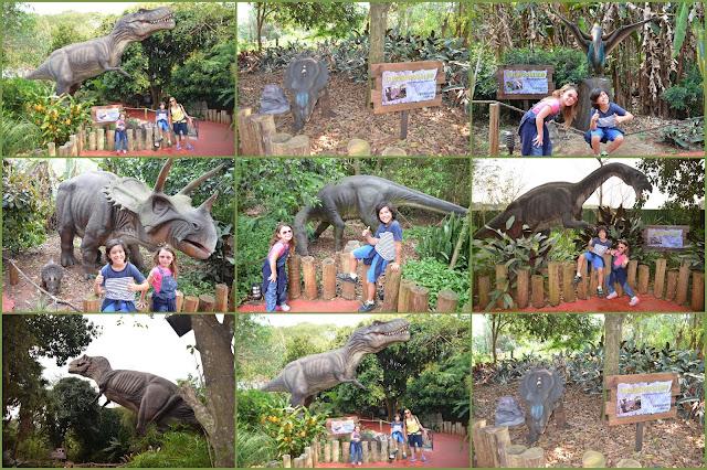 Vale_dos_dinossauros_foz