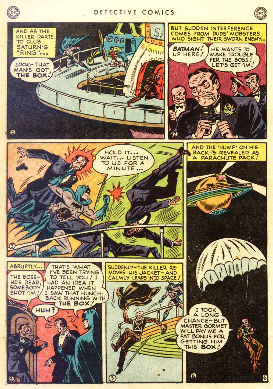 Detective Comics (1937) 130 Page 7