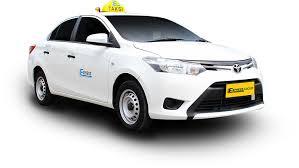 http://www.lomboksociety.web.id/2017/07/daftar-nomor-taxi-di-lombok.html