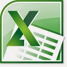 Belajar Pivot Tabel Microsoft Excel
