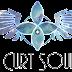 Curt Soul