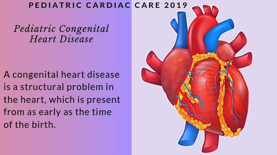 Pediatric Cardiology, Pediatric Cardiology Conferences, Cardiovascular Diseases Conferences, Pediatric Congenital Heart Disease, Pediatric Cardiac Nursing.