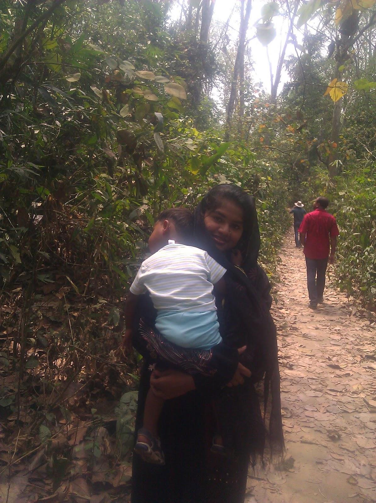 Address Bangladesh: Weather forecast in Sylhet : Bangladesh