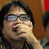 Ade Armando: Umat Islam Masih Ada Di Dunia Karena Kebaikan Hati Non Muslim, Netizen 'Geram'