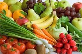 Tanda Kekurangan Vitamin A