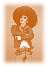 "Juan Pistolas sin su ""funda""... mento: a Spanish-language anti-circumcision blog"