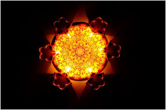 www happy diwali images com