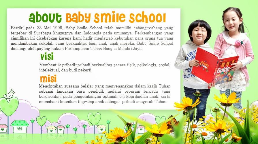 http://www.babysmileschool.com/p/facilities.html
