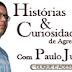 Especial do blog - Benito Ribeiro tem a proteção de Padre Cícero, segundo afirmação do Diário de Pernambuco de 1977