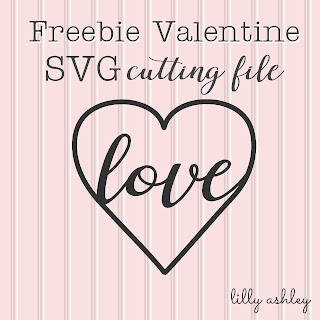 http://www.thelatestfind.com/2016/02/free-valentine-svg-file.html
