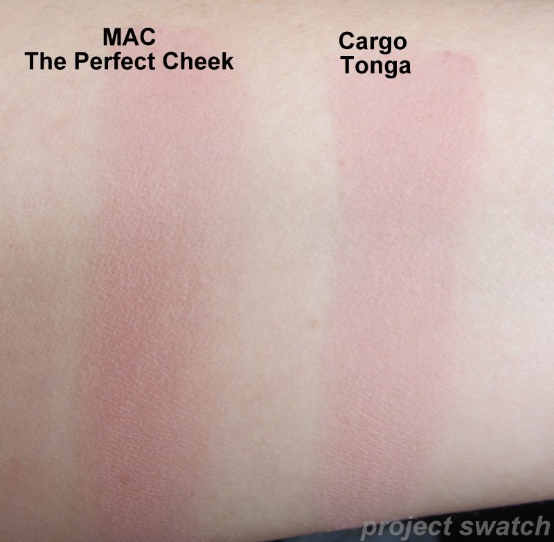 Best Blushes For Different Skin Shades