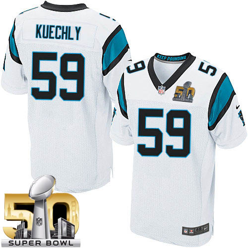 Nike jerseys for sale - Cheap jerseys - Wholesale Online Store