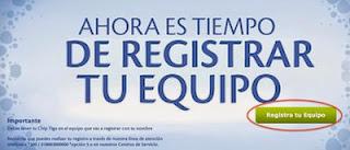 Cómo registrar el IMEI de tu Celular en Colombia (Claro, Movistar, Tigo)