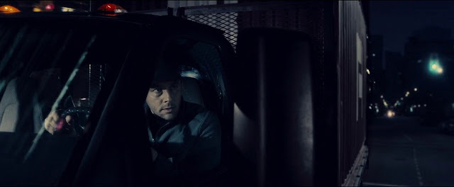 Screen Shot Of HOllywood Movie By Underworld: Awakening 2012  Download And Watch Online Free at Movies365.in