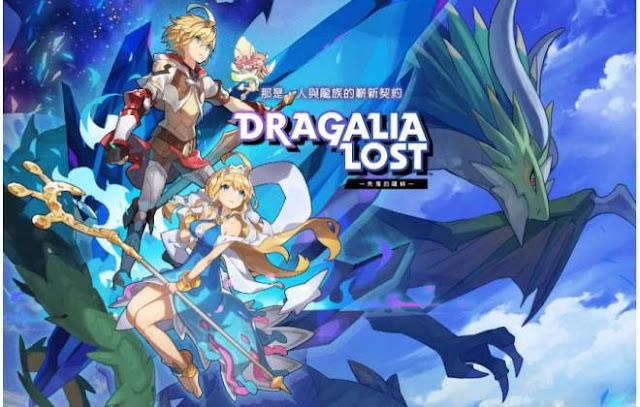 Nintendo anuncia RPG para celulares; conheça