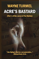 https://www.amazon.com/Acres-Bastard-Historical-Fiction-Crusades/dp/0982037759/