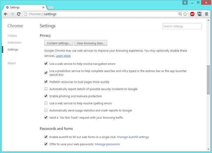 Cara Meningkatkan Kecepatan Internet Di Google Chrome (6)