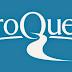 جميع الرسائل الأكاديمية ( المفتوحة ) في قاعدة بيانات ProQuest
