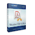 Original License Code Industry Master PDF Editor 5 Pro Lifetime Activation
