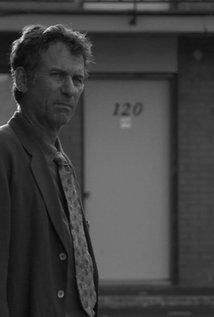 Robert Morin. Director of Endorphine