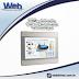IHM  - Aplicação Com CLP em Projetos de Automação.