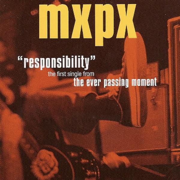 mxpx discografia completa