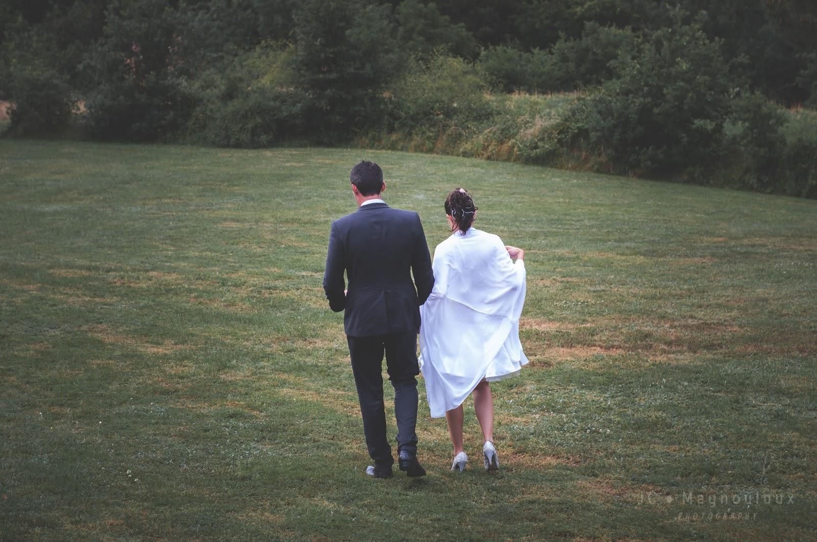 Photographe mariage Lyon Roanne domaine de la griottiere pelussin X-PRO2