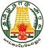 Principal District Court Salem Recruitments (www.tngovernmentjobs.in)