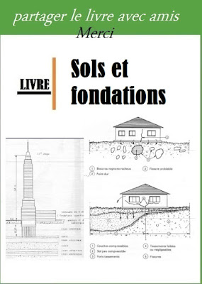 Sols et fondations pdf calcul des fondations pdf types de fondations pdf fondations superficielles pdf plan de fondation pdf fondations profondes pdf semelle de fondation pdf fondations superficielles cours type de fondation profonde