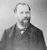 Jules-Emile Panchon