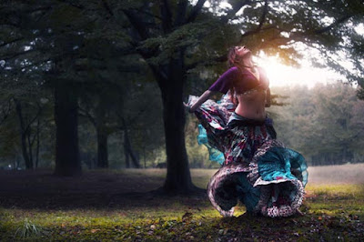 танцуваща софия програма