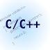 Sejarah Pemrograman C dan C++