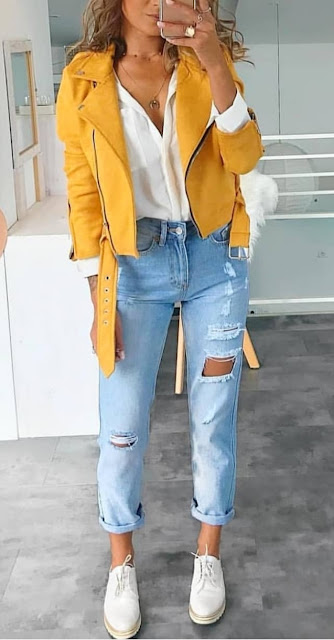 /2018/11/cute-casual-winter-outfits-on-pinterest.html