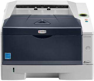 Kyocera Ecosys P2135dn Driver Download