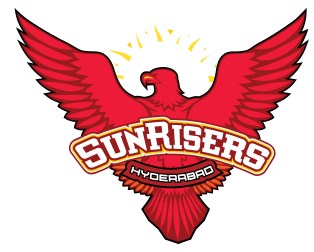 Sunrisers Hyderabad Team 2016 IPL, Full Squad of SRH IPL 2016