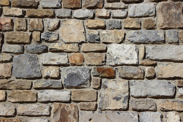 https://pixabay.com/en/stones-wall-background-quarry-stone-770264/