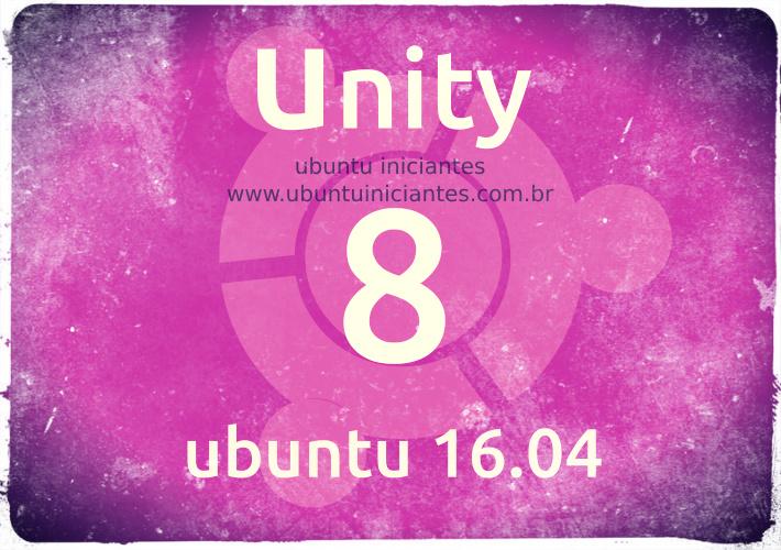 unity8-interface-grafica