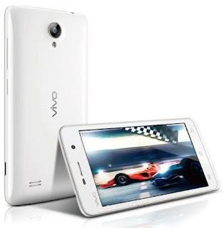 مواصفات و مميزات هاتف  Vivo Y25
