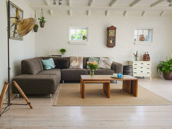 3 Powerful Tips to Breathing New Life into Your Furniture