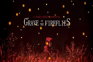 movie terbaik 5 grave of the fireflies