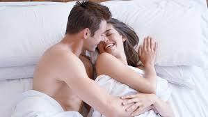 Cara Memperkecil Lubang Vagina Atau miss V
