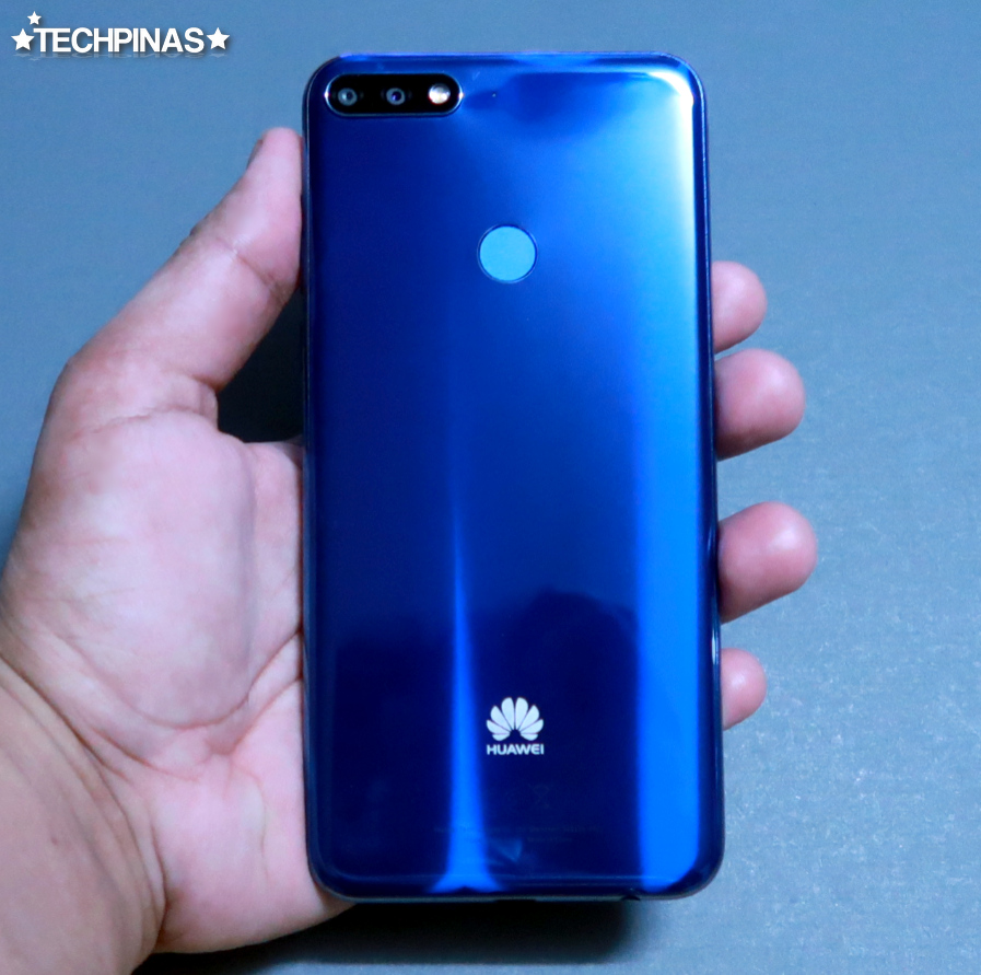 Huawei Nova 2 Lite Philippines Price is Php 9,990 : Pre-Order and